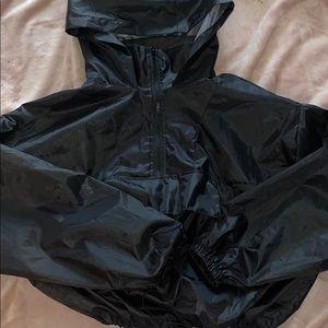 Jackets & Blazers - Light jacket